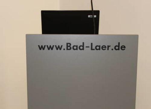 Leben - Bad Laer
